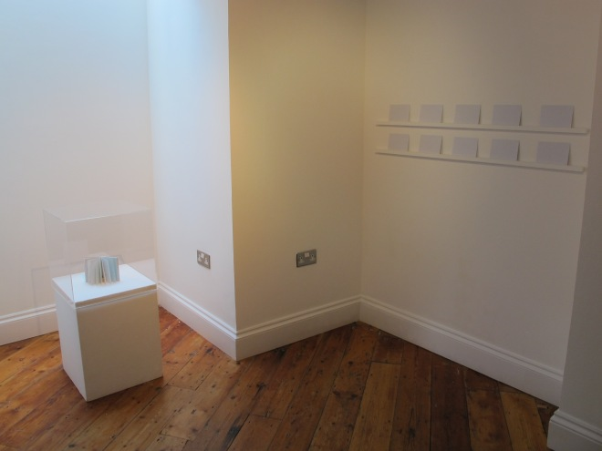 Installation view-6